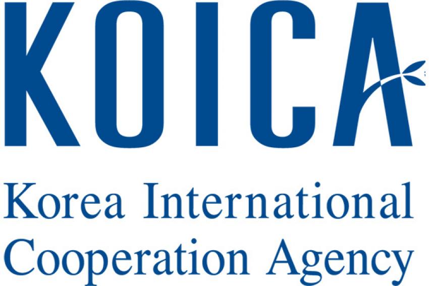 Convenio con el Servicio Nacional de Aprendizaje Industrial (SENAI) de Brasil y la Dirección Nacional de Aeronáutica Civil (DINAC) de Paraguay